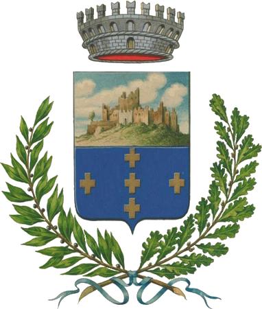 Logo Comune di Calatabiano
