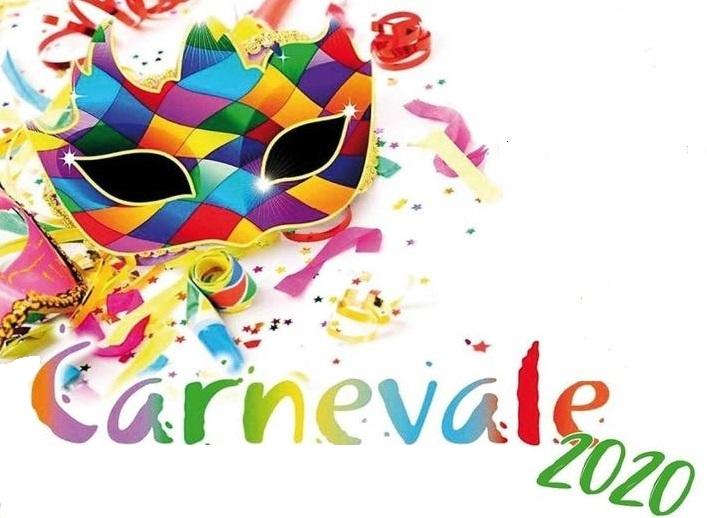 Carnevale 2020 a Calatabiano